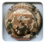 E02C1 ELLNER Charles