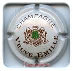 E03C2 EMILLE Vve