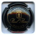 B05G4 BARA Paul
