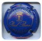 B05H1 BARA Paul