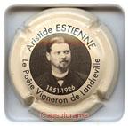 E04E5 ESTIENNE Aristide