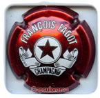 F01B4 FAGOT Francois