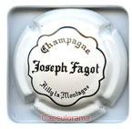 F01E2 FAGOT Joseph