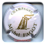F01G3 FAGOT Michel