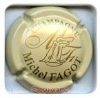 F01H5 FAGOT Michel