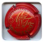 F02A1 FAGOT Michel