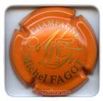 F02A3 FAGOT Michel