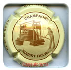 F02B4 FAIVRE Robert