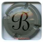 B06D2 BARANCOURT
