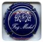 F04H3 FAY Michel