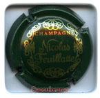 F06B4 FEUILLATTE Nicolas