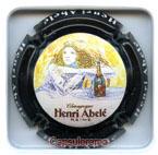 A01B3 ABELE
