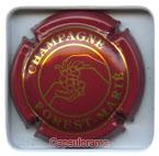 godart champagne moussy