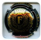 F14E1 FOURNY Vve