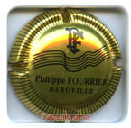 F15A5 FOURRIER Philippe