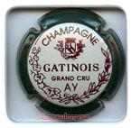 G04B2 GATINOIS