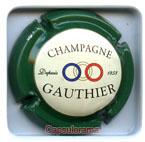 G06C5 GAUTHIER