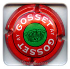 G16H5 GOSSET