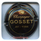 G17A2 GOSSET