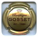 G17A3 GOSSET