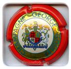 G18D2 GOULET George