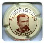 G21G3 GRATIEN Alfred