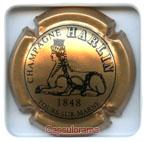 H02A1 HARLIN