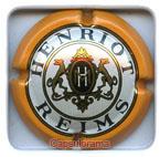 H08G3 HENRIOT